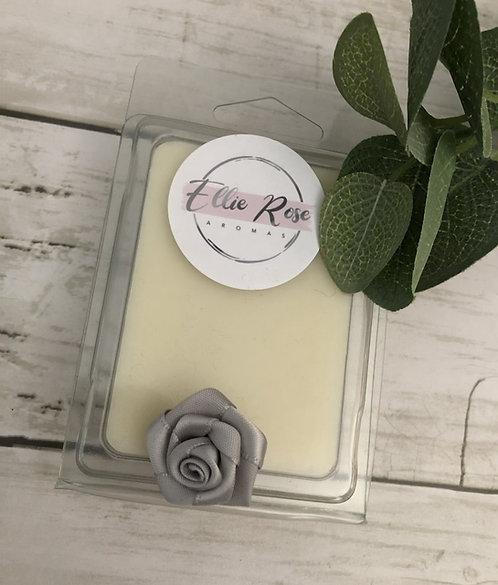 Wax Melts - Designer Fragrances