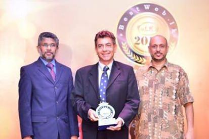 Source: www.bestweb.lk