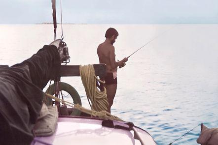 Cedric Martenstyn Tulip Expedition Sri Lanka