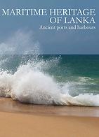 Maritime Heritage of Sri Lanka's Amazing Maritime