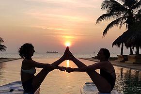 20200201_180828-Yoga.jpg