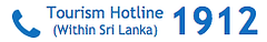 Sri Lanka Tourism Hotline