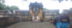 Fort Fredrick, Trincomale