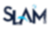 Sri Lanka's Amazing Maritime SLAM logo