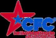 CFC-Transparent-logo_edited.png