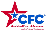 CFC-Transparent-logo_edited.png