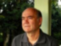2007-6-16 Bazas 019.jpg