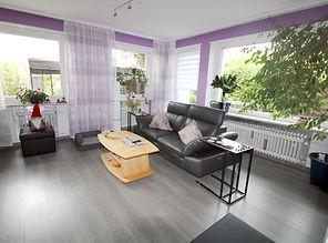 Wohnbereich 2 - EG.jpg