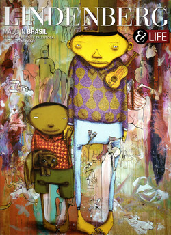 revista lindenberg & life