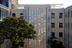 faculdade de medicina paulista