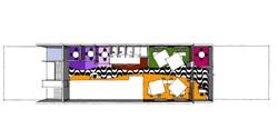 projeto layout