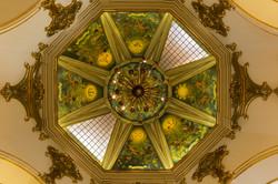 igreja ordem 3ª de são francisco