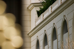 edifício adolpho carlos lindenberg