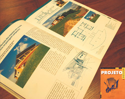 revista projeto 245