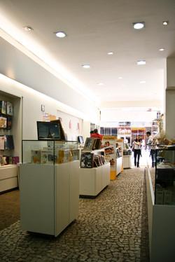 loja revela digital