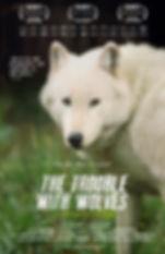 TTWW_Poster2_Decorated_Sm.jpg