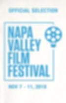 NapaValley_Select_B.jpg