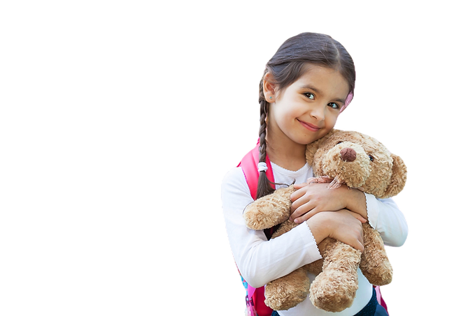 Girl with Teddy Bear_edited.png