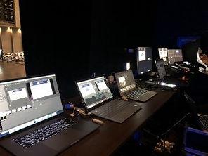 broadcast1.jpg