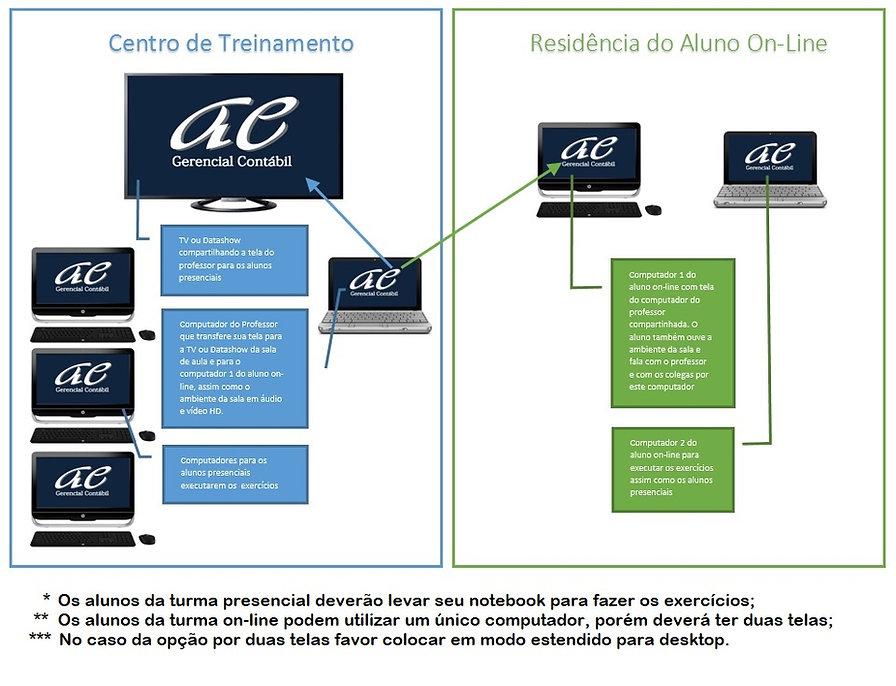 aula-on-line.jpg