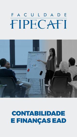 stories_contabilidade_financas_ead_2020.