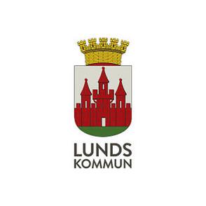 Lund-400x400.jpg