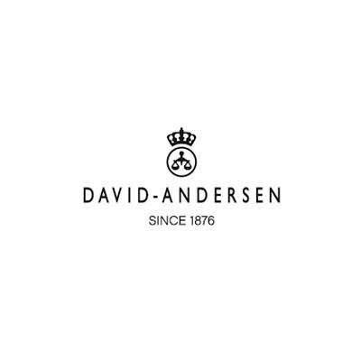 Andersen-400x400.jpg