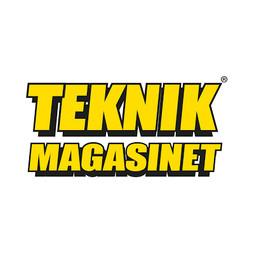 Teknikmagasinet-400x400.jpg