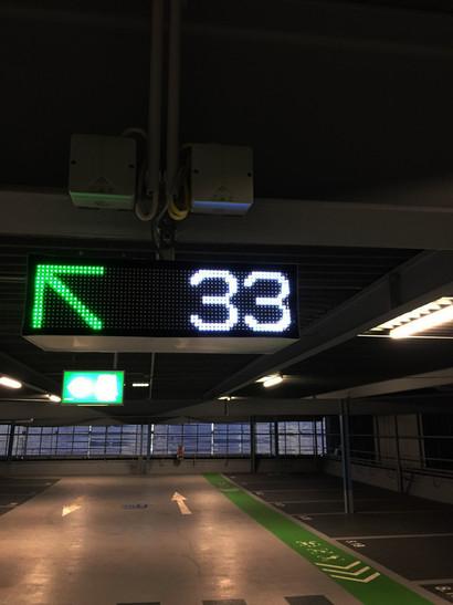 K1600_LED-Matrix-Display-PMD1-(Photo-B).