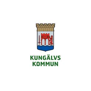 Kungalv-400x400.jpg