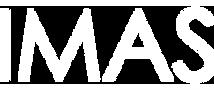 IMAS_logo_white_400-px.png