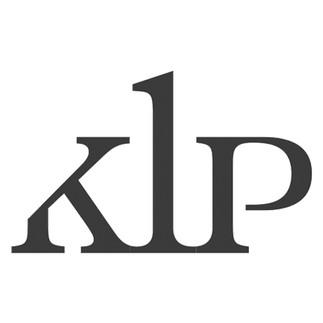 KLP.jpg