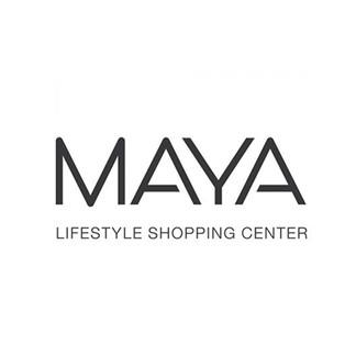 Maya_mall-400x400.jpg
