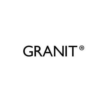 Granit-400x400.jpg