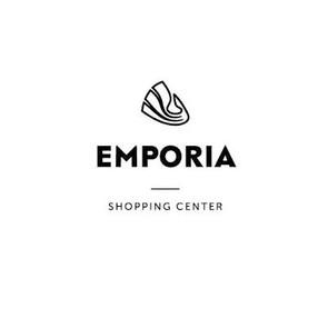 Emporia400x400.jpg