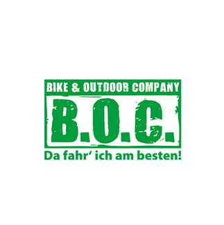BOC.jpg