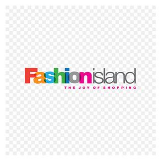 Fashion_island_bangkok-400x400.jpg