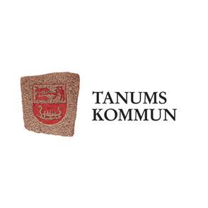 Tanums_kommun-400x400.jpg