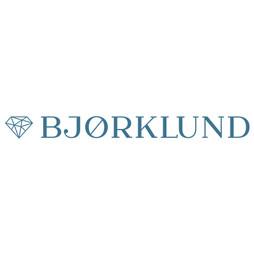 Bjorklund-400x400.jpg