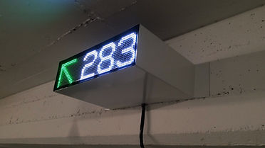 K1600_LED-Matrix-Display-PMD1-(Photo-A).