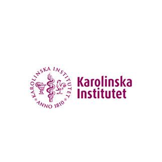 Karolinska-400x400.jpg