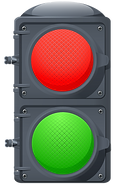 Traffic_lights.png
