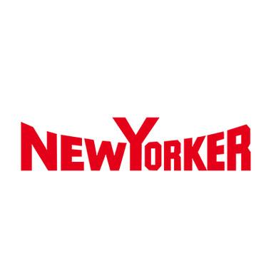 New-yorker-400x400.jpg