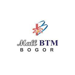 Mall_btm_bogor_400x400.jpg