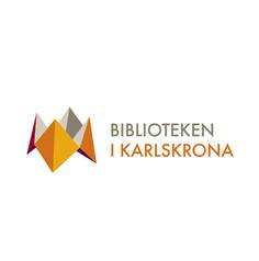 Karlskrona400x400.jpg