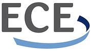 ece-projektmanagement-vector-logo.png