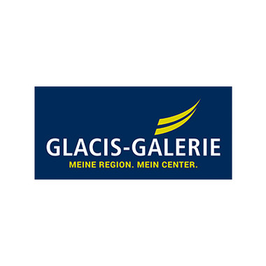 Glass_glacis.jpg