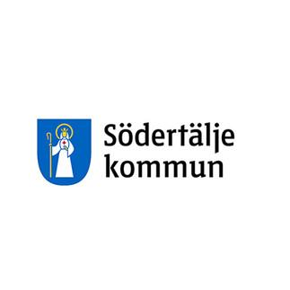 Sodertalje-kommun-400x400.jpg