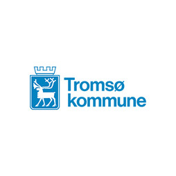 Tromso400x400.jpg