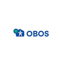 Obos-400x400.jpg